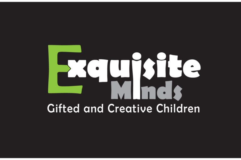 support gifted exquisite minds